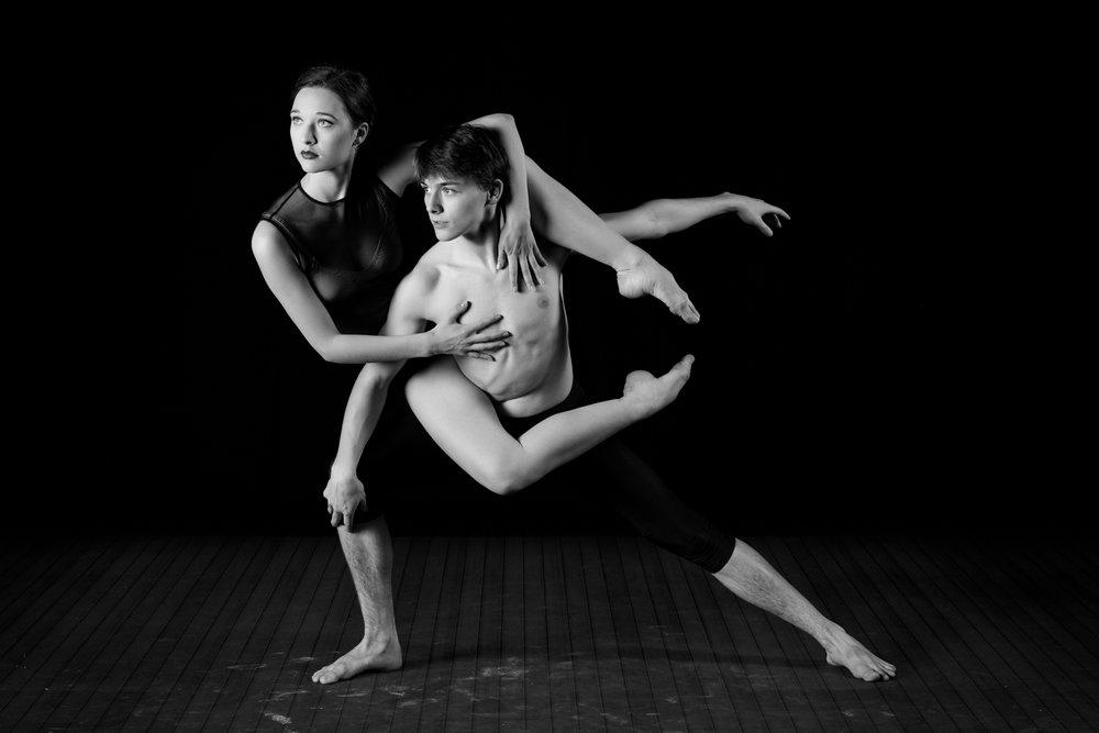 1313 Fiona - Mica - Arne - Brent - Ballet Flanders ZW_W.jpg