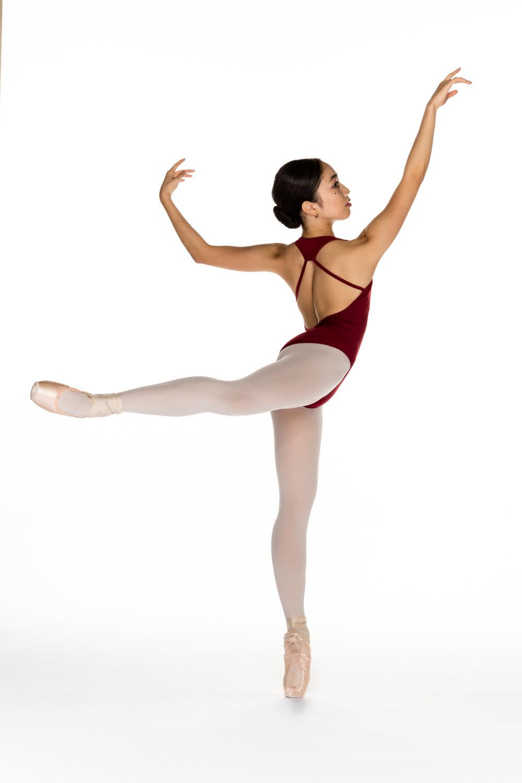 0337 Ichika Dance Studio.jpg