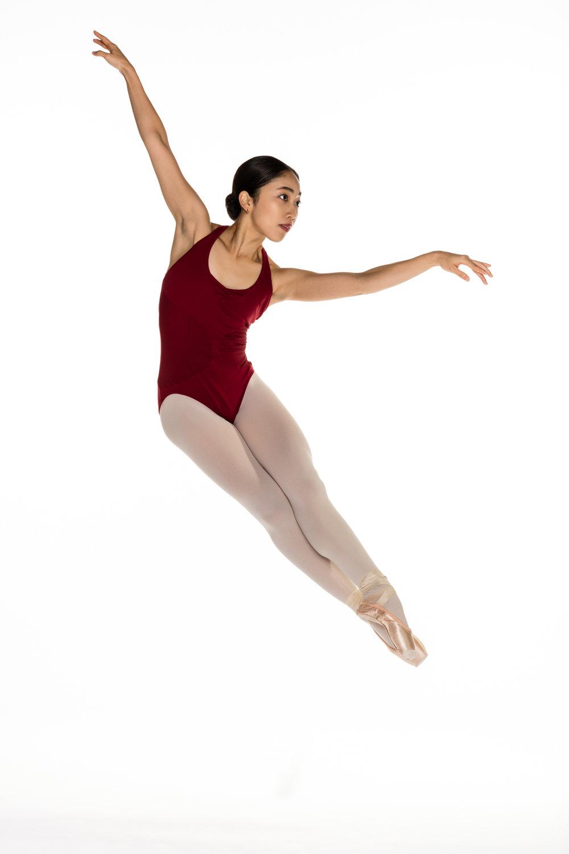 0345 Ichika Dance Studio.jpg