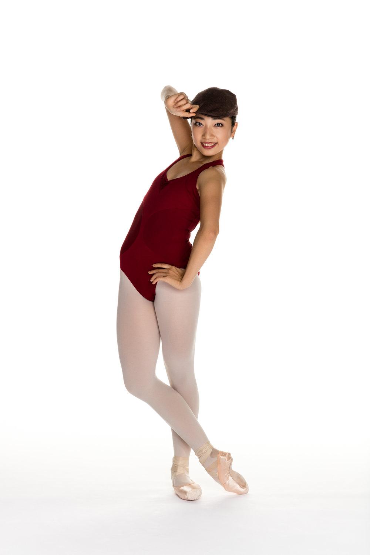 0441 Ichika Dance Studio.jpg