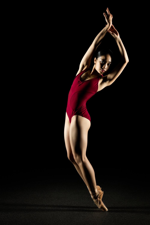 0864 Ichika Dance Studio.jpg