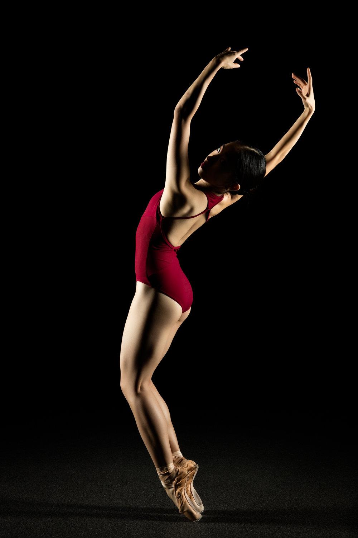 0871 Ichika Dance Studio.jpg