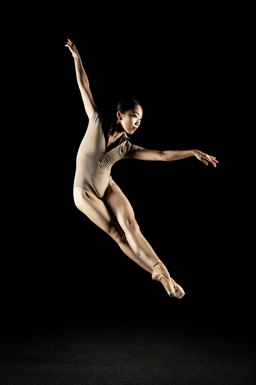 0934 Ichika Dance Studio.jpg