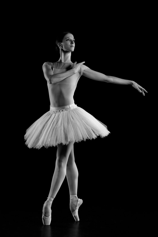 0208 Maria Seletskaja Dance Shoot ZW_W.jpg