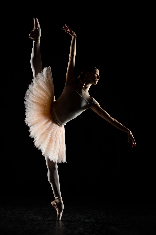 0277 Maria Seletskaja Dance Shoot.jpg