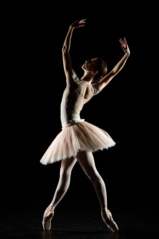 0256 Maria Seletskaja Dance Shoot.jpg