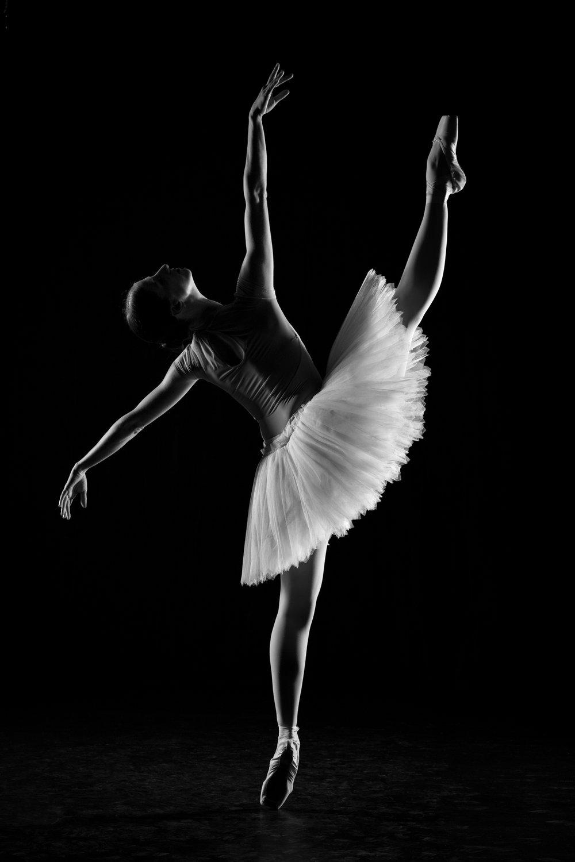 0313 Maria Seletskaja Dance Shoot ZW_W.jpg