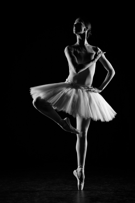 0351 Maria Seletskaja Dance Shoot ZW_W.jpg