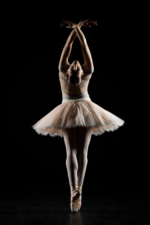 0365 Maria Seletskaja Dance Shoot.jpg