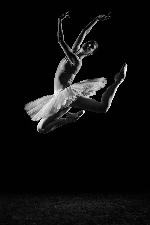 0415 Maria Seletskaja Dance Shoot ZW_W.jpg