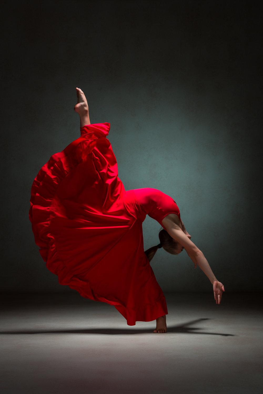 0132 Studio Dance Shoot Lisa-Marie & Xanthe.jpg