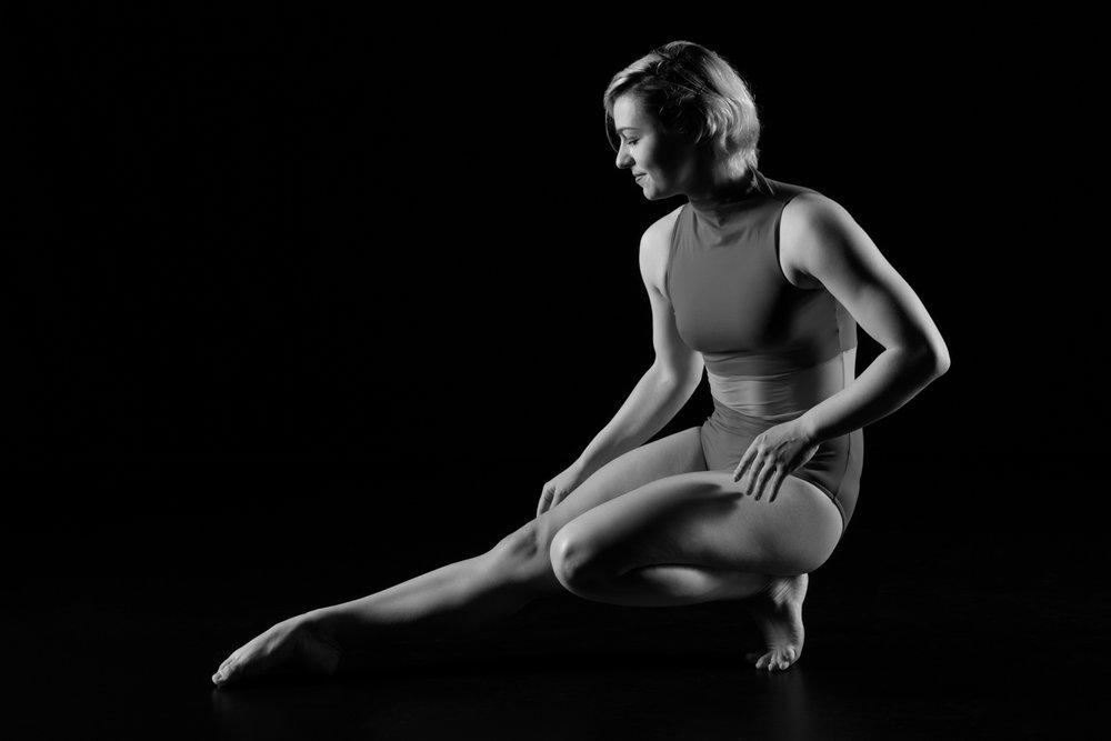 0210 Julie Thomas Dance Studio ZW_W.jpg