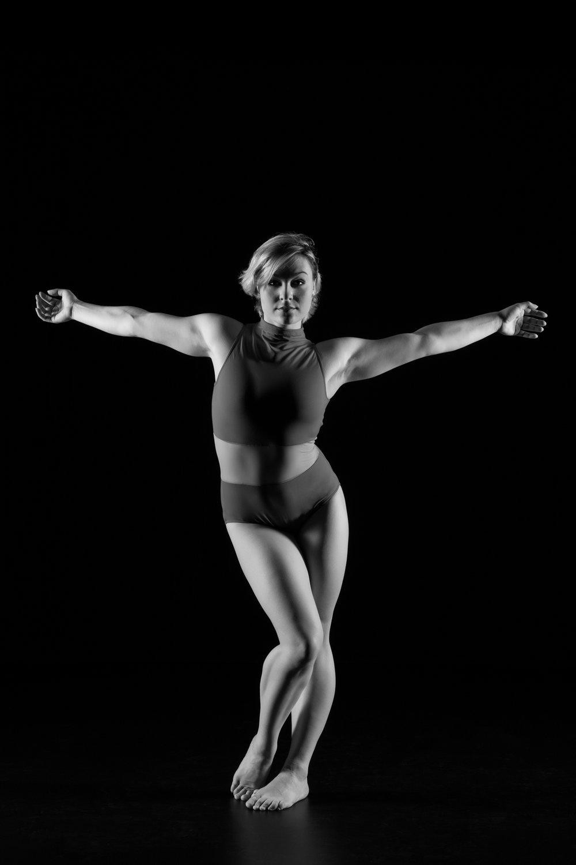 0239 Julie Thomas Dance Studio ZW_W.jpg