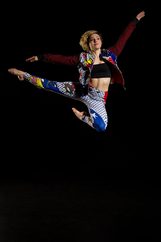 0912 Julie Thomas Dance Studio.jpg