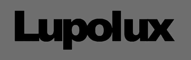 Lupolux squarespace.jpg