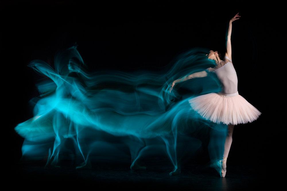 0467 Maria Seletskaja Dance Shoot.jpg