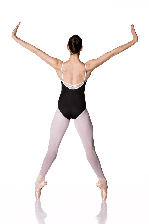 0180 Sofia Menteguiaga Schmidt ~ Dance Concept Store.jpg