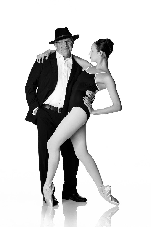 0231 Sofia Menteguiaga Schmidt ~ Dance Concept Store ZW_W.jpg