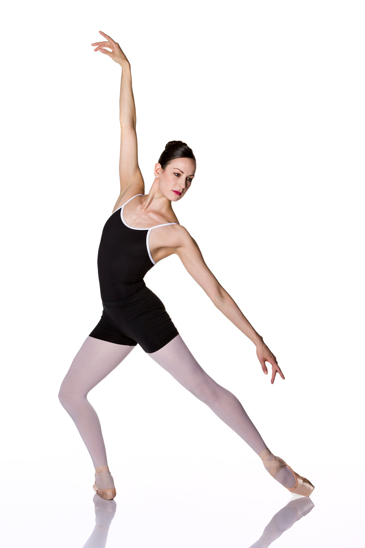 0430 Sofia Menteguiaga Schmidt ~ Dance Concept Store.jpg