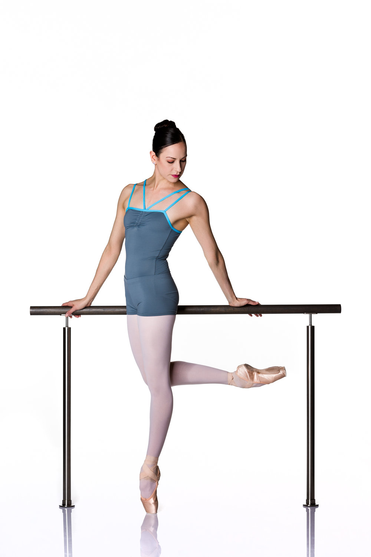 0683 Sofia Menteguiaga Schmidt ~ Dance Concept Store.jpg