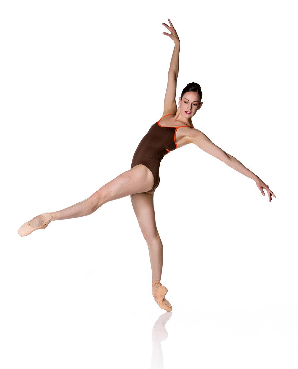 0796 Sofia Menteguiaga Schmidt ~ Dance Concept Store.jpg