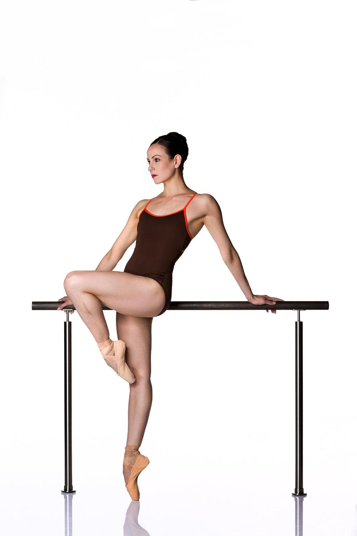 0765 Sofia Menteguiaga Schmidt ~ Dance Concept Store.jpg