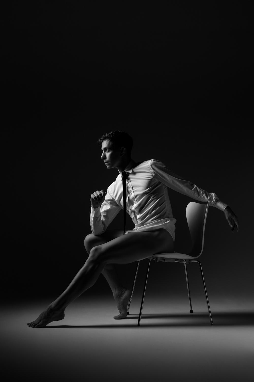0326 Glen Studio Dance Nude B_W.jpg