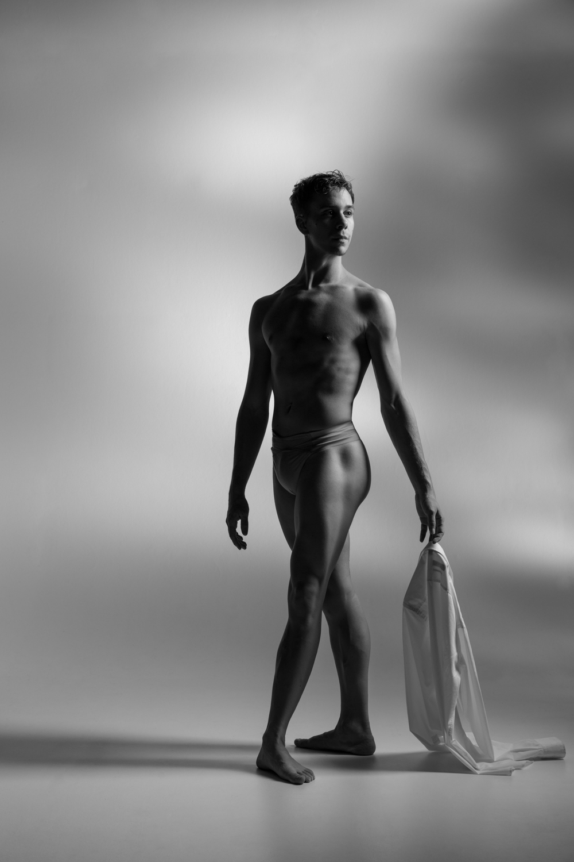 0517 Glen Studio Dance Nude B_W.jpg