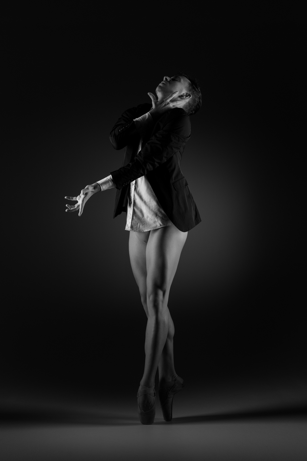 0626 Glen Studio Dance Nude B_W.jpg