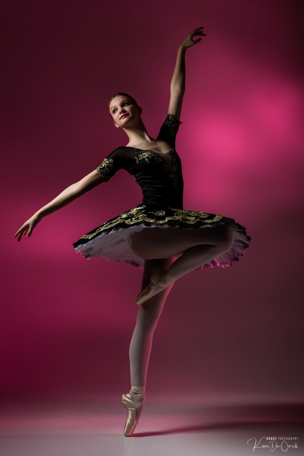 0746 Lisa-Marie Moody Dance Shoot Studio.jpg