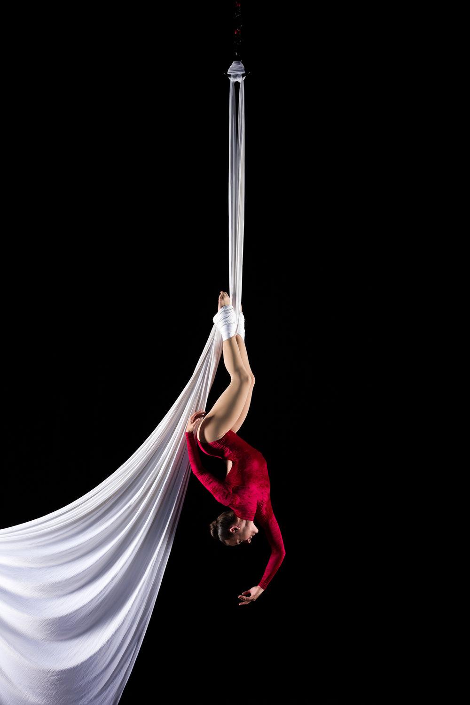 0769 Dance Shoot Air Elegance 2.jpg