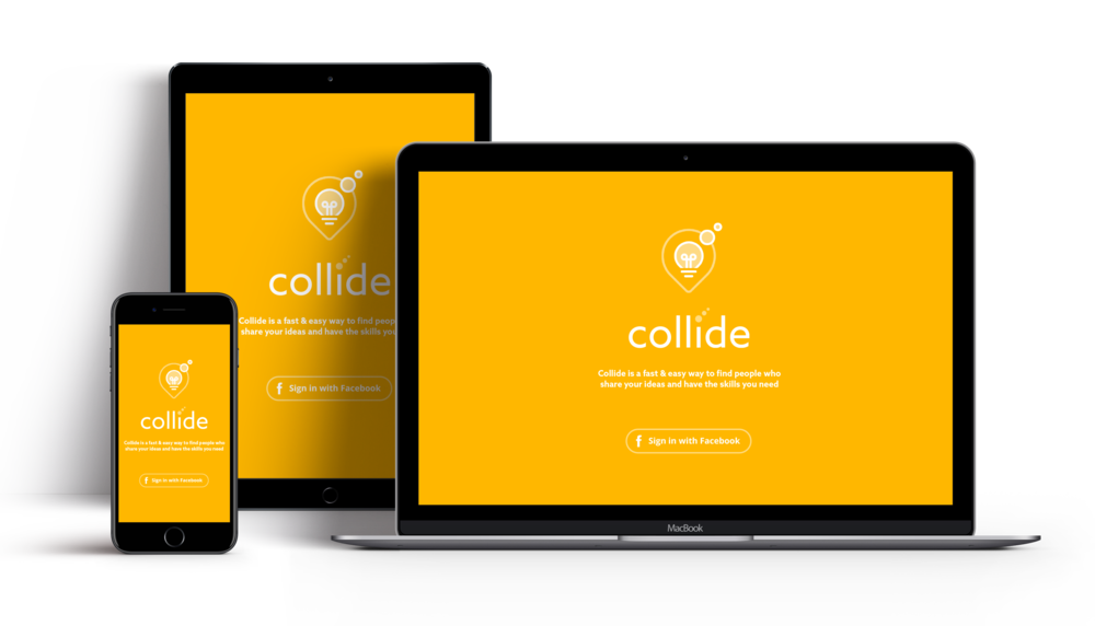 collide-responsive-mockup.png