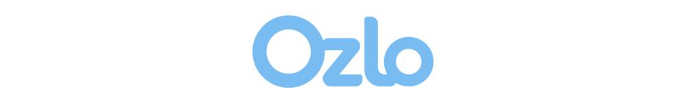 logo-banner@2x.png