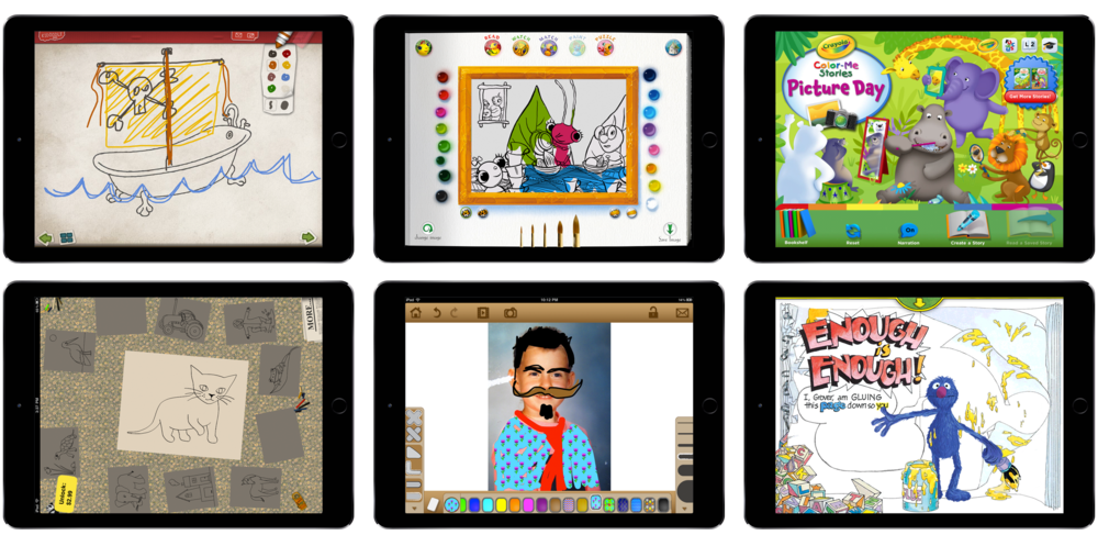 research-ipad-screens@2x.png