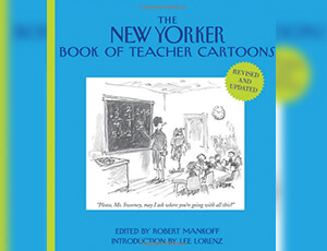 book-of-teacher-cartoons