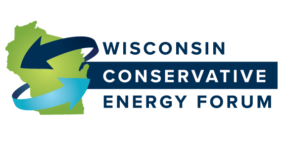 Wisconsin Conservative Energy Forum