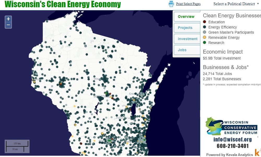 WI Energy Jobs Homepage.jpg