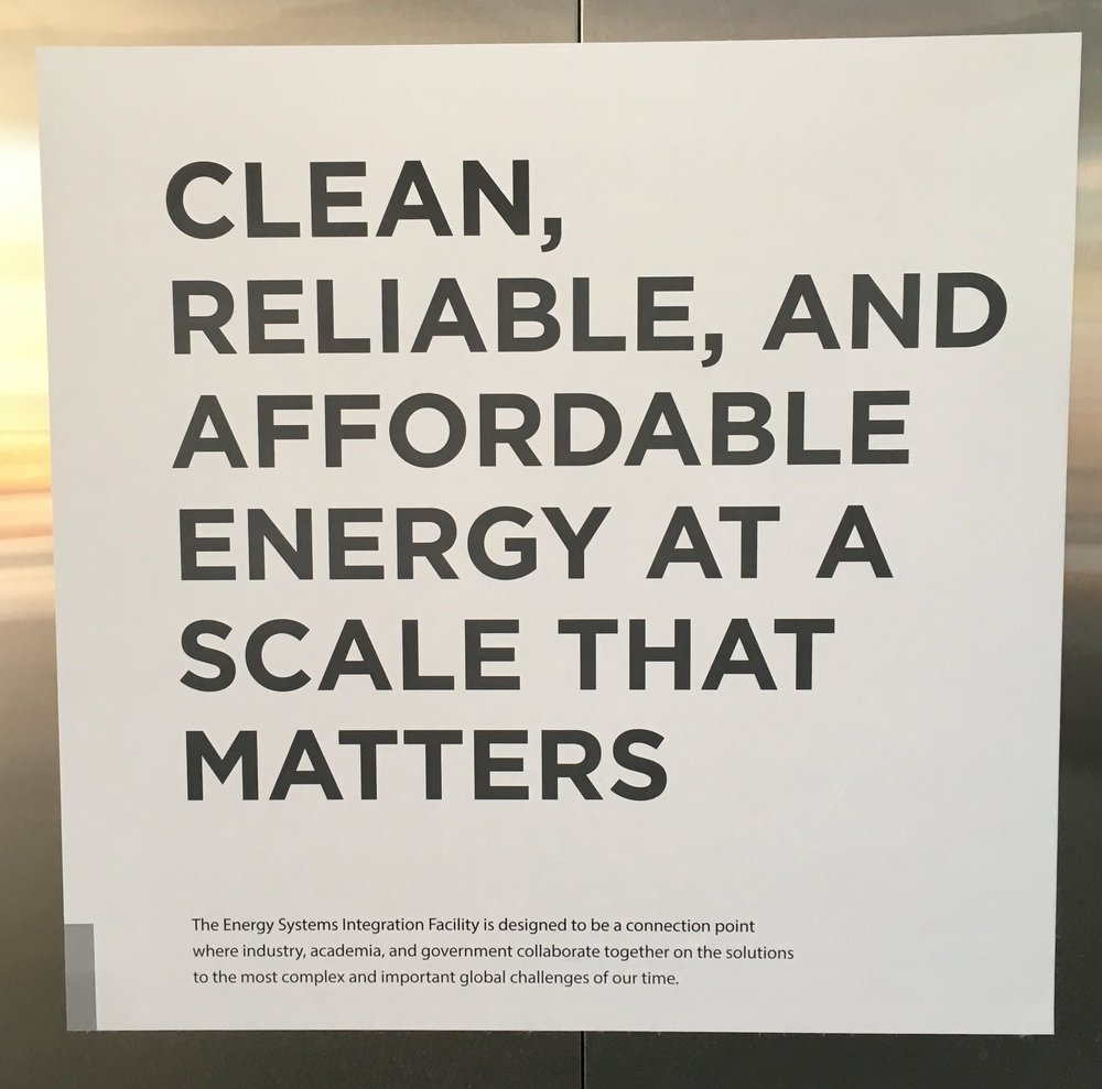 Clean. Reliable. Energy at Scale That Matters.jpg