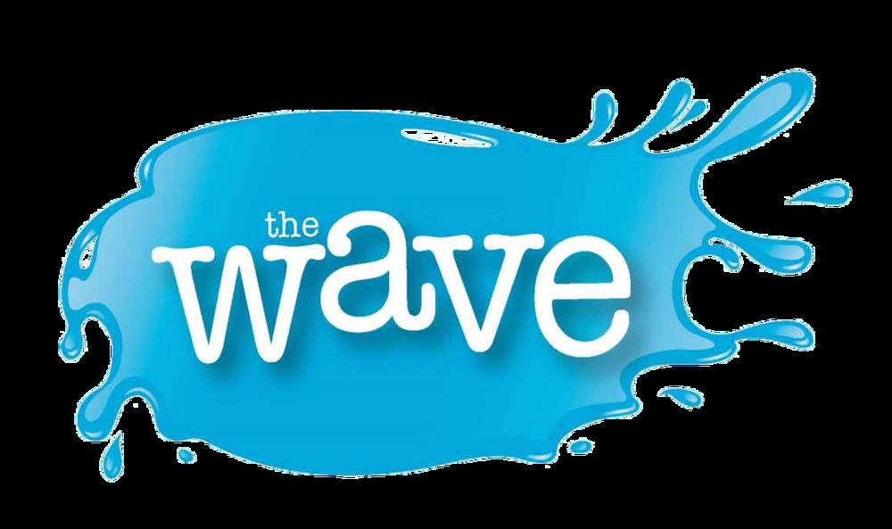 wave-camp-logo.png