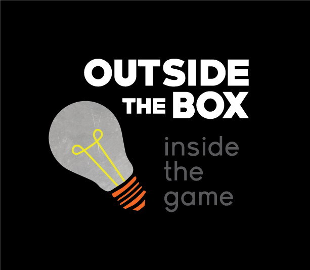Escape Room Webster - Outside the Box