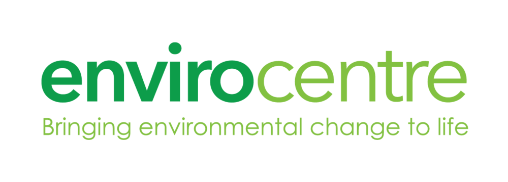 30390_EnviroCentre_Logo_EN.png