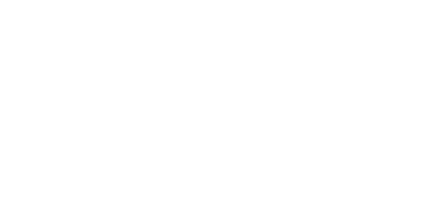 Psych Escape Room