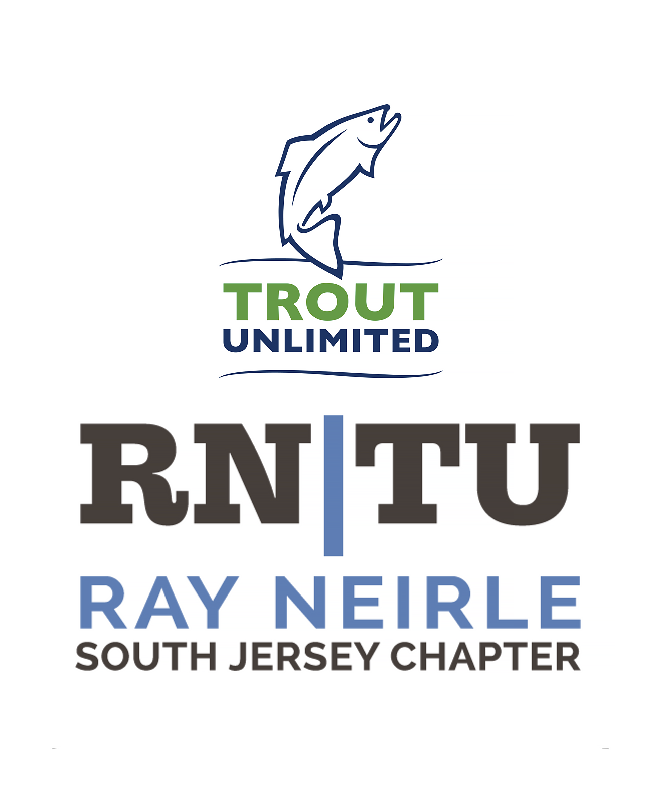 RAY NEIRLE  |  SOUTH JERSEY TU CHAPTER