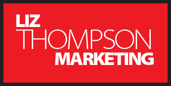 Liz Thompson Marketing