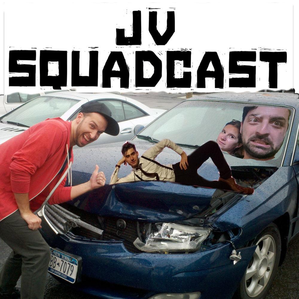 Episode 021