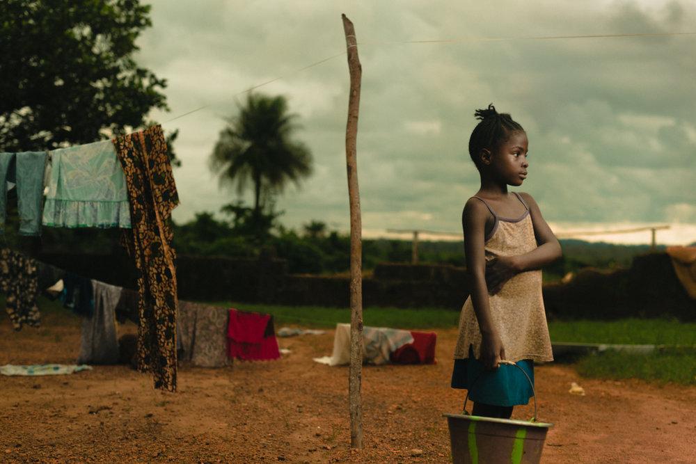 Liberia_Laundry.jpg