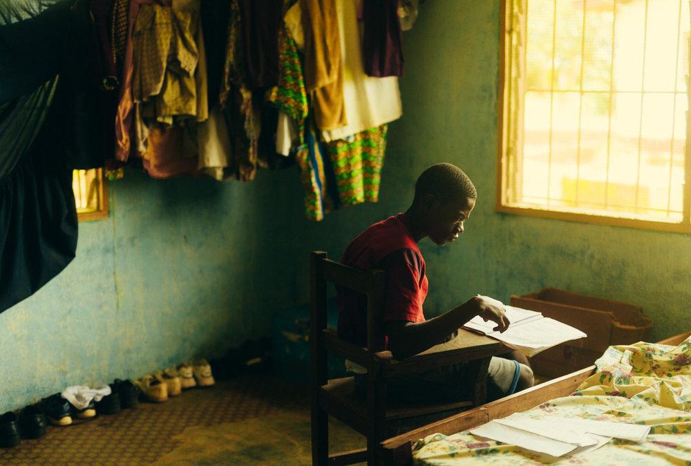 Liberia_Student.jpg