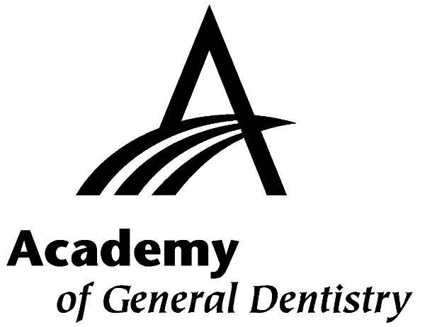 Dr. Choudhary is a member of the Academy of General Dentistry.
