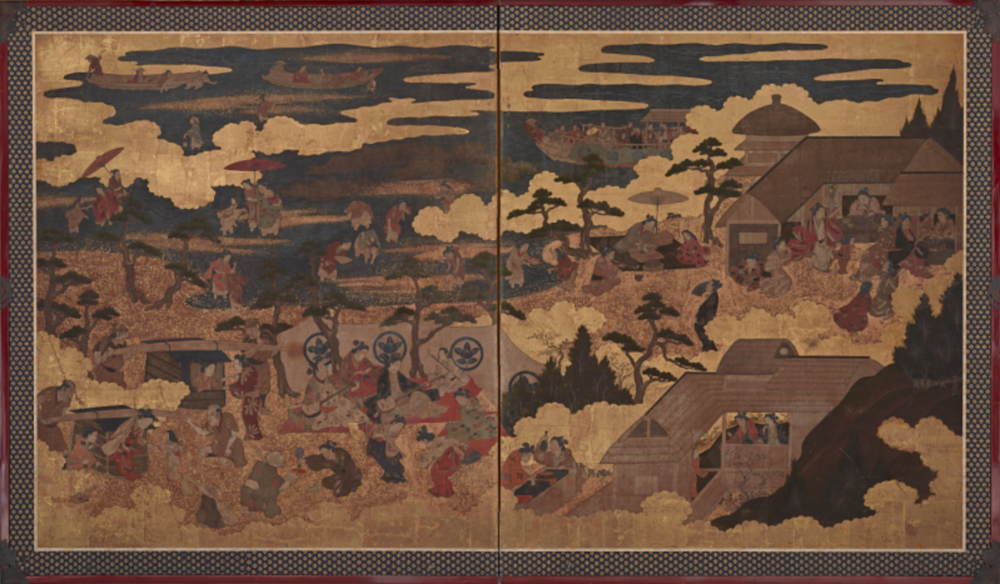 Japanese Screens at Smithsonian.png