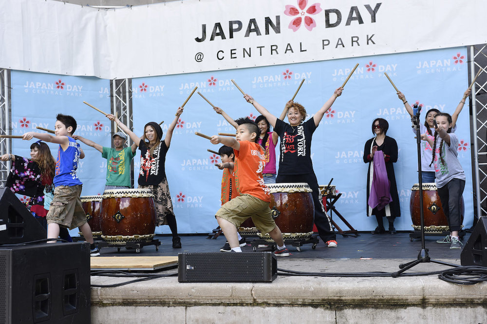 Japan Day 2017 5.jpg